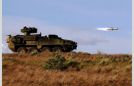 Raytheon to Develop TOW Missile Propulsion System for Army