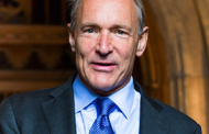Tim Berners-Lee Eyes Decentralized Web Through New Startup