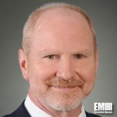 ACC Names Tom McCabe Outstanding Chief Legal Officer of the Year - top government contractors - best government contracting event