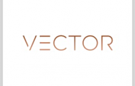 Vector Partners With USAF for Launch System R&D Efforts