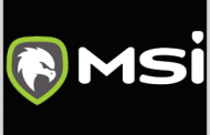 MSi Raises Funds to Expand Market Reach With Cybersecurity Platform