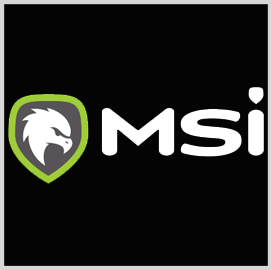 ExecutiveBiz - MSi Raises Funds to Expand Market Reach With Cybersecurity Platform