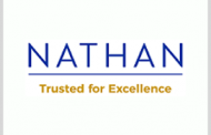 USAID Taps Nathan for Economic Growth Support Services to the Indo-Pacific Region