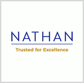 Nathan to Help USAID, State Dept Promote Economic Growth Policies in Indo-Pacific Region - top government contractors - best government contracting event