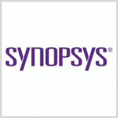 Synopsys to Develop System-On-Chip Emulation Tech Under DARPA Program - top government contractors - best government contracting event