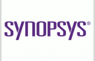 Synopsys to Develop System-On-Chip Emulation Tech Under DARPA Program