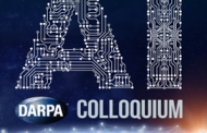 DARPA To Highlight Artificial Intelligence R&D Programs During Two-Day Conference