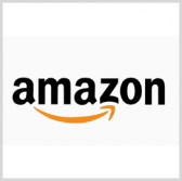 Report: Amazon Selects NYC, Northern Virginia for New Headquarters Project - top government contractors - best government contracting event