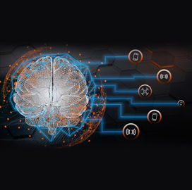 ExecutiveBiz - BAE to Help DARPA Build Machine Learning Tools for RF Signal Detection