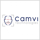 Camvi Platform Ranks First in NIST Face Detection Test Report - top government contractors - best government contracting event