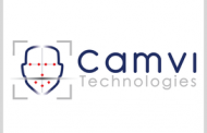 Camvi Platform Ranks First in NIST Face Detection Test Report