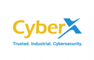 NIST Recommends CyberX Platform in Draft Industrial Control System Security Report