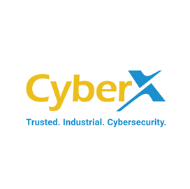 NIST Recommends CyberX Platform in Draft Industrial Control System Security Report - top government contractors - best government contracting event
