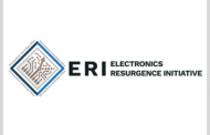 DARPA's Electronics Resurgence Initiative Enters Second Phase; Bill Chappell Quoted