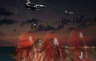 Air Force Orders Rockwell Collins Receiver Tech for F-16s