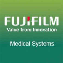 ExecutiveBiz - Fujifilm Medical Systems USA's Picture Archiving Tech Obtains Authority to Operate From DoD