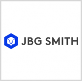 JBG Smith Selected for Amazon Northern Virginia HQ Development Project - top government contractors - best government contracting event
