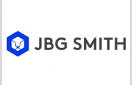 JBG Smith Selected for Amazon Northern Virginia HQ Development Project