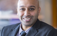 Jason Kalirai Named Johns Hopkins APL Civil Space Mission Area Executive