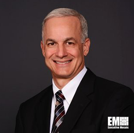 ExecutiveBiz - Sparton's DLS Business Obtains CMMI Level 3 Appraisal; Jim Lackemacher Quoted