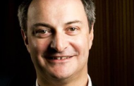 Report: Palo Alto CIO Jonathan Reichental to Join Oracle's Public Sector Arm