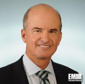 Kevin Chilton Joins Aerojet Rocketdyne's Board of Directors; Eileen Drake Quoted - top government contractors - best government contracting event