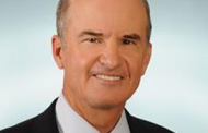 Kevin Chilton Joins Aerojet Rocketdyne's Board of Directors; Eileen Drake Quoted