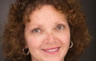 ViON's Liz Anthony Gets Public Sector Marketing Award; Tom Frana Quoted
