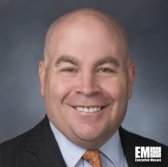 Marc Zigo Promoted to Evoke Research and Consulting COO - top government contractors - best government contracting event
