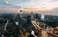 NASA Seeks Industry Support for Urban Air Mobility Integration