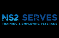 NS2 Serves Graduates First UK Vets Under Tech Training, Employment Program