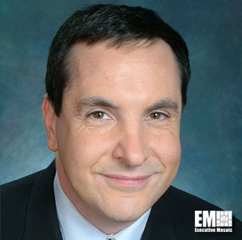 Richard Aboulafia: Supersonic Passenger Jets for Rescue Missions May Pique DoD's Interest - top government contractors - best government contracting event