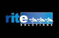 Rite-Solutions to Help Engineer Navy Submarine Combat Control Systems