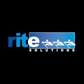 Rite-Solutions Lands $50M Naval Undersea Warfare Center IT Services Contract - top government contractors - best government contracting event