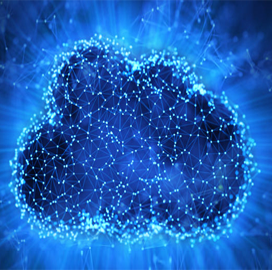 NSF Partners With Internet2 Consortium for Cloud Computing Research Effort - top government contractors - best government contracting event