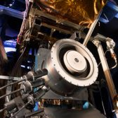 NASA Seeks Info on Propulsion System Materials Testing Services - top government contractors - best government contracting event