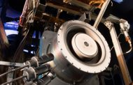 NASA Seeks Info on Propulsion System Materials Testing Services