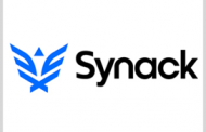 Synack Launches Cybersecurity Skills Development Program for Military Veterans