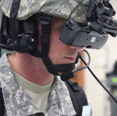 Firms Eye Virtual, Augmented Reality Training Opportunities in Defense Sector - top government contractors - best government contracting event