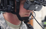 Firms Eye Virtual, Augmented Reality Training Opportunities in Defense Sector