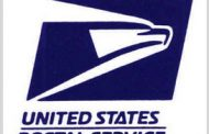 USPS Seeks Vendors of Email Authentication, Reporting Services