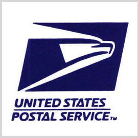 USPS Seeks Vendors of Email Authentication, Reporting Services - top government contractors - best government contracting event