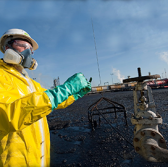 Three Firms Awarded Spots on EPA Zone 3 Technical Support Contract - top government contractors - best government contracting event