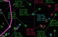 FAA to Recompete $500M Airspace Mgmt System Modernization Contract