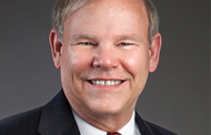 Noblis to Help Air Force Update Distributed Common Ground System; Vernon Ingram Quoted