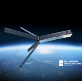Boeing Subsidiary Completes 18-Month Small Satellite Tech Demo Mission - top government contractors - best government contracting event