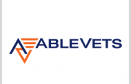 AbleVets to Help Secure DHA IT Network; Wyatt Smith Comments