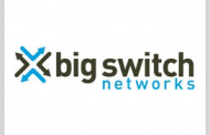 Big Switch Receives DoD Certification, FIP140-2 Security Validation for Cloud Networking Portfolio