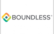 Boundless Geospatial Data Mgmt Platform Gets Army OK for Warfighter Mission Use