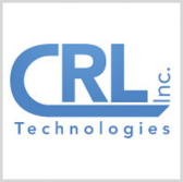 CRL Wins Potential $84M IDIQ for Navy AIRWorks System Integration Support - top government contractors - best government contracting event